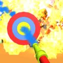 虚拟灭火器无广告版1.0免费版