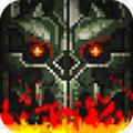 黑暗之怒:终极免付费版3.0最新版