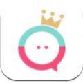 同城喝茶app免费版v1.0.6安卓版