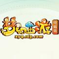 梦幻西游三维版四不相免费得v1.0.0