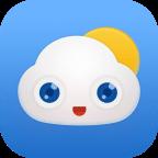 天气君精简版app4.6.16最新版
