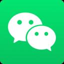 微信QQ浏览器打开提示源码1.0美化版