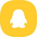 QQ装扮助手免费版v1.0.0安卓版
