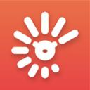 乐握商城残疾人电商app1.0最新版