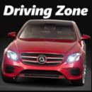 真人汽车驾驶德国无限金币钻石版1.19.37最新版