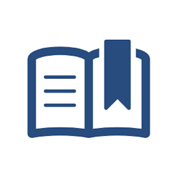 学习兴企app1.2最新版