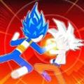 火柴人超级战争模拟器1.5最新版