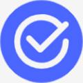 qq签到助手app2020v1.0安卓版