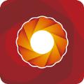 BDS证卡查验app1.0最新版