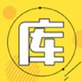 李白软件库app乐分享1.0.0最新版