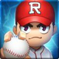 职业棒球9无限能量货币版1.5.3最新版