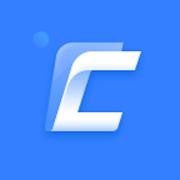 厦华移动讲台app1.0.0苹果版