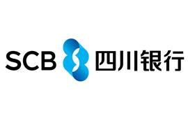 四川银行app合集