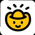 天猫闪购app1.0.0安卓版