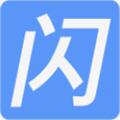 qq闪照保存工具免费版v2.0安卓版