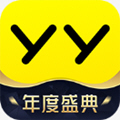 百度yy语音直播官方版v7.41.3安卓版