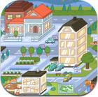 托卡小镇最新版自创人物1.0安卓版