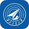 翱翔门户登录入口app1.0.6最新版