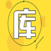 颜夕软件库蓝奏云1.0手机版
