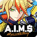 A.I.M.$ -All you need Is Money日服最新版1.0.0安卓版