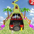 吉普Drivezilla2最新版1.1安卓版