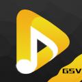 聚星公社短视频app1.0.3最新版