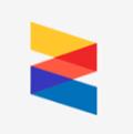 指北针教育app官方版0.0.24安卓版