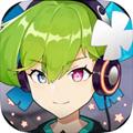 少女冲冲冲游戏无限钻石金币版v1.0.0苹果版