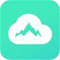 云五岳app学生端v1.0.1安卓版