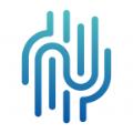 AI艺考考试系统检测1.0.3手机版