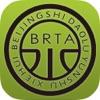 北京运输学堂app1.0正式版