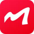 美健视频app官方版v2.3.8安卓版
