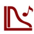 琴艺谱app官网版1.1最新版
