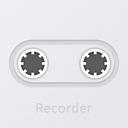 录音慢放app1.0安卓版