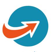 云和路长制app1.0最新版