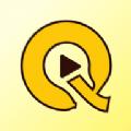 星乐优选会员app1.0官方版