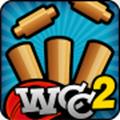 世界板球锦标赛2无限硬币版2.9.0最新版