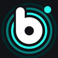 波点音乐视频app1.0.0安卓版