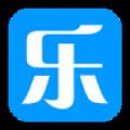乐学网登录平台入口1.0官方版