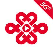 联通智会app5.4.3手机版