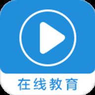 司法矫正在线教育app安卓版2021官网版