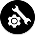 书森汇分享软件库1.0安卓版