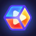 爱玩宝app苹果版1.0官方版
