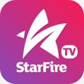 星火电视盒子最新免费版v2.0.1.6安卓版