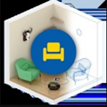瑞典家居设计3D内购破解版1.14.1完整版