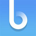 鼎天畅聊赚钱app1.0正式版