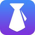 职找我app官方版v1.0正式版