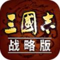 三国志战略版刷金铢脚本v1.0安卓版