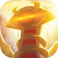 进化吧妖怪游戏破解版v3.6.2最新版