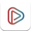 WhoTok短视频平台1.0.0最新版